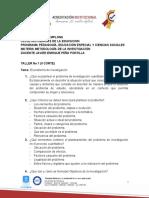 Taller virtual el problema - Georffrey.docx