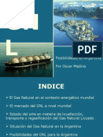 lng_psibilidades_arg