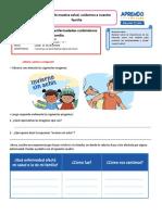 ACTIVIDAD LUNES 14 SETIEMBRE PERSONAL SOCIAL.pdf