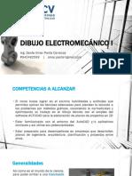 DIBUJOELECTROMECANICOI.pptx