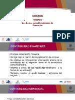 COSTOS  SEMANA 1 (2).pptx