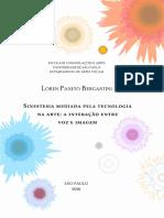 Sinestesia_Mediada_pela_Tecnologia_na_ar.pdf
