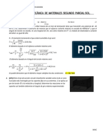 DOC-20190522-WA0010.docx