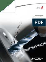 A-Tap_High_Efficient_Multi-Purpose_Tap_Series_Vol.6(N-102).pdf