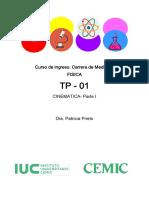 Física - tp01-