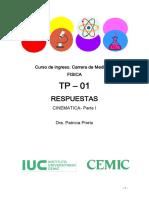 Física - tp01respuestas -