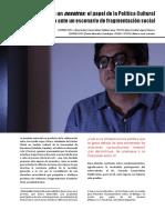 Entrevista-a-Gerardo-Covarrubias_Ana-Cecilia-Lopez-Olvera.pdf