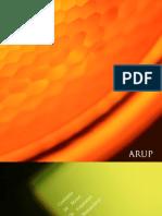 ARUP Brochure