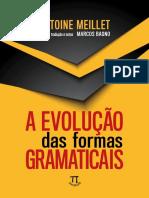 1595941053A_evolucao_siteok.pdf