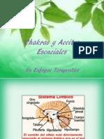 Chakras y Aceites Esenciales.pdf