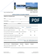 Fargo-Roanoke_Application