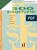1500_structured_tests_in_grammar_level_3.pdf