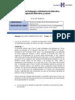 201851167. DULLIER BOL -- CASOS LABORALES ...docx