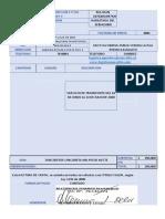 MOTORESTRANSJUNIOJULIO2020.pdf