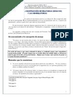 Guía para la construcción de relatorias.pdf