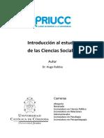 Modulo-Intro-Ciencias-Sociales-Material-Estudio