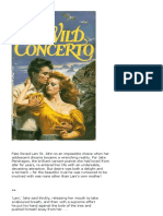 Anne-Mather-Wild-Concerto.pdf