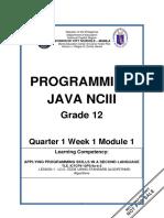 COMPUTER PROGRAMMING 12_Q1_W1_Mod1.pdf