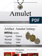 Amulet-LATEST.pptx