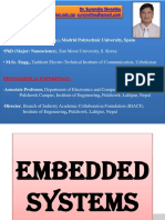 Chapter-1-Introduction-Embedded-System-by-Surendra-Shrestha-ioenotes.pdf