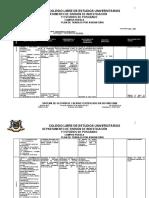 PLAN DE TRABAJO ANTROP.FISICA FORENSE2CCA18B