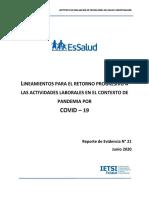 Lineamientos_retorno_laboral_COVID_19