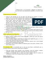 DeliciosoBalance_NutriciónParaTodos.pdf