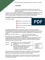 132126582-DAVINI-metodos-de-ensenanza.pdf