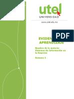 Sistemas_de_información_en_la_empresa_2_P
