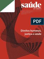 29-76-PB.pdf
