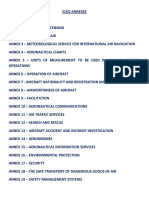 ICAO ANNEXES AND OTHERS.pdf