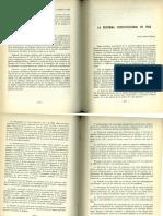332850-Texto del artículo-146900-1-10-20180524.pdf