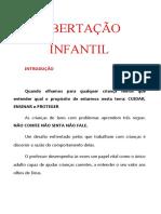 LIBERTAÇÃO INFANTIL.docx