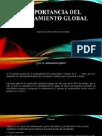expocicion calentamiento global.pptx