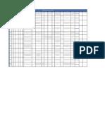 Matriz Base de Analsis para la Investigacion
