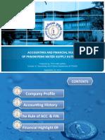 11 - PPWSA Presentation.pptx
