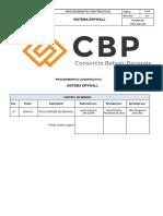 PTS-CBP-015-Sistema Drywall.pdf