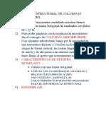 MODELADO ESTRUCTURAL DE COLUMNAS ARBORIFORMES.docx