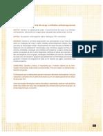 desafio e possibilidades.pdf parte3