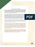 desafio e possibilidades.pdf parte4