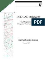 DSC_CAD_Standards