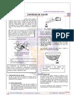 CANTIDAD DE CALORbbbb - copia (4)