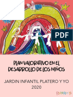 Habilidades 4 a 5 años, compr (2).pdf
