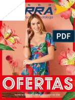 Catalogo_11443.pdf