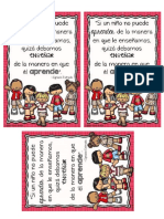 VIVA LA EDUCACION INICIAL.docx