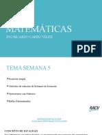 tema5- Metodo de Solucion.pptx