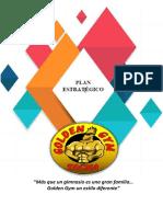 PLAN-ESTRATÉGICO-GIMNASIO-GOLDEN-GYM (1).pdf