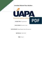 Programcion1 2020-01997.docx