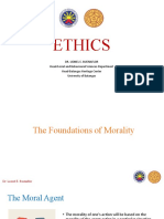 Ethics_03-The_Foundations_of_Morality
