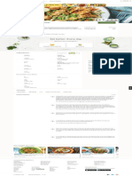 Bang Bang Cauliflower Recipe | HelloFresh.pdf